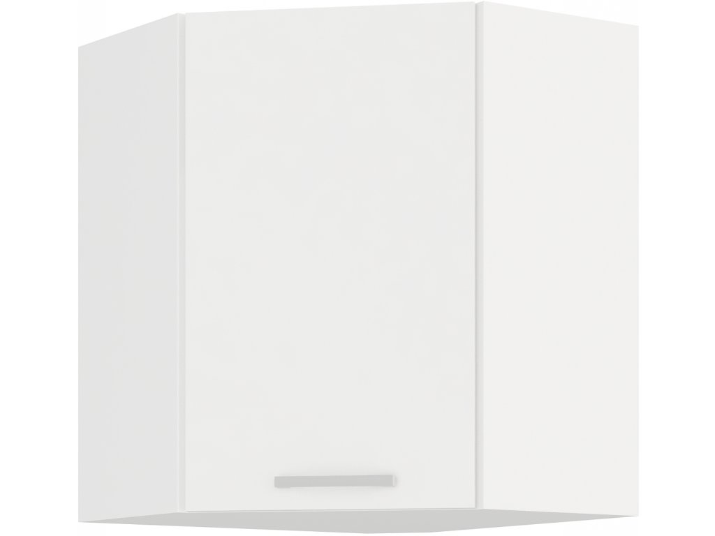 58x58 GN 72 Eko White