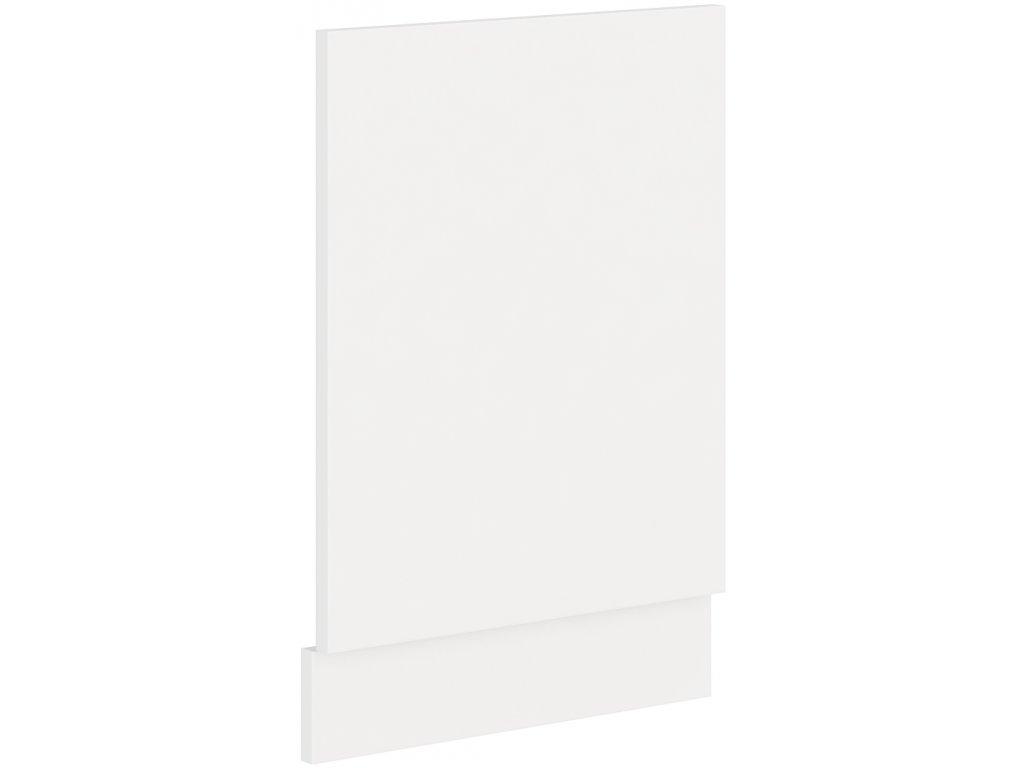 Eko White ZM 570x466