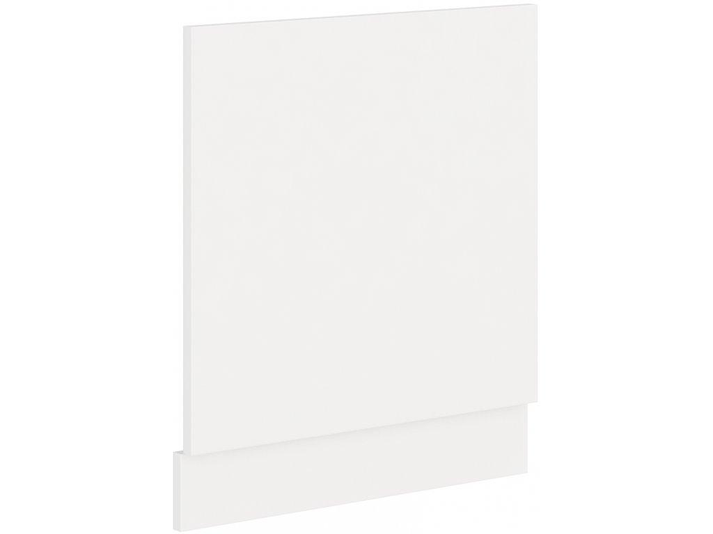 Eko White ZM 570x596