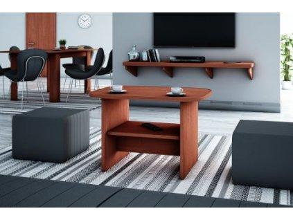 Konferenční stolek Ovál malý