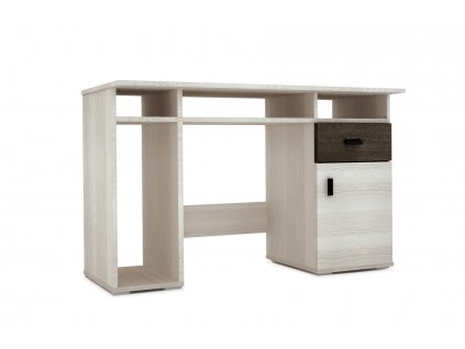 NELLY DESK