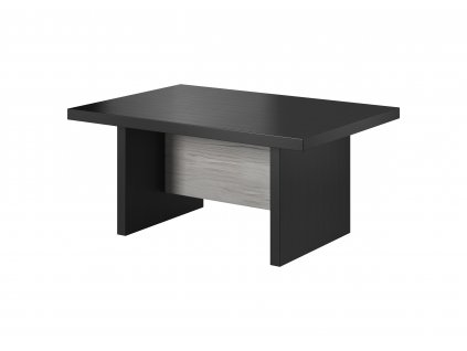 OLEN 07 COFFEE TABLE