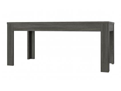 TIENEN 05 TABLE 180