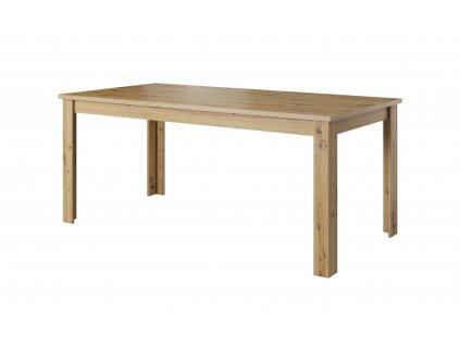 Idzczak 19 10 16 Jadalnia pojedyncze stol artisan