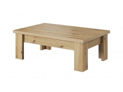 Idzczak 19 10 16 Jadalnia pojedyncze stolik artisan