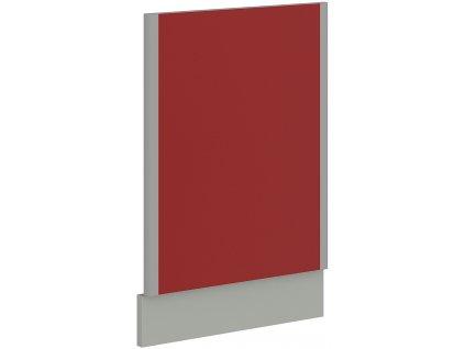 Elma Czerwona ZM 570x446