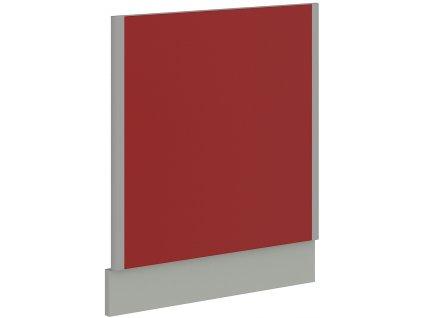 Elma Czerwona ZM 570x596