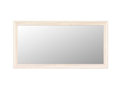 Zrcadlo Finezja F14