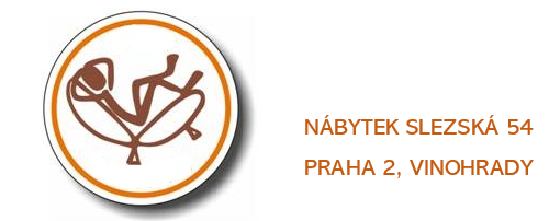 Nábytek Praha Vinohrady