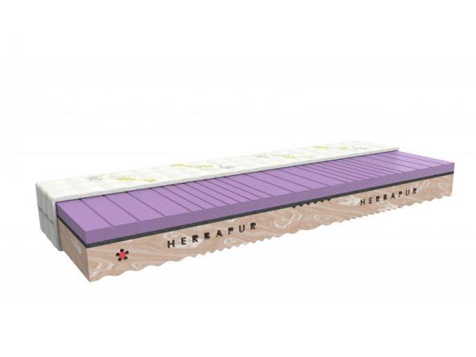 matrace herbapur l pegasus