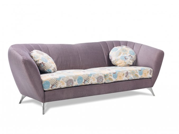 Vittorio bryla sofa3 sesja 0020 RGB 3