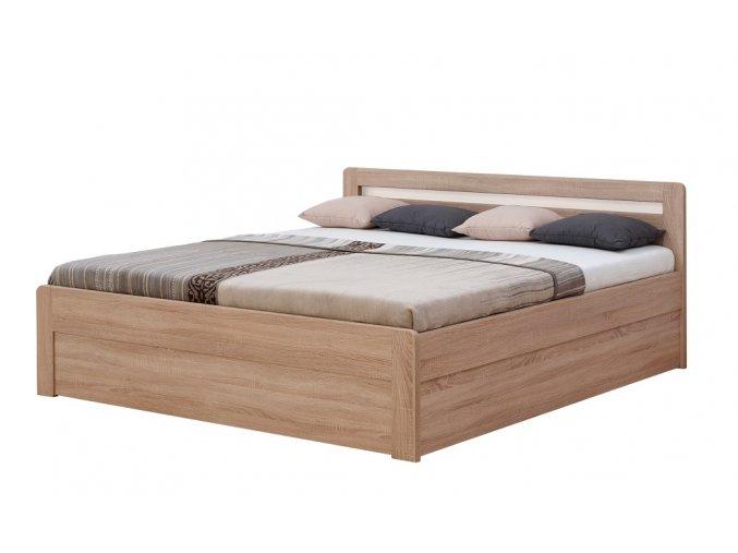 postel BMB marika klasik