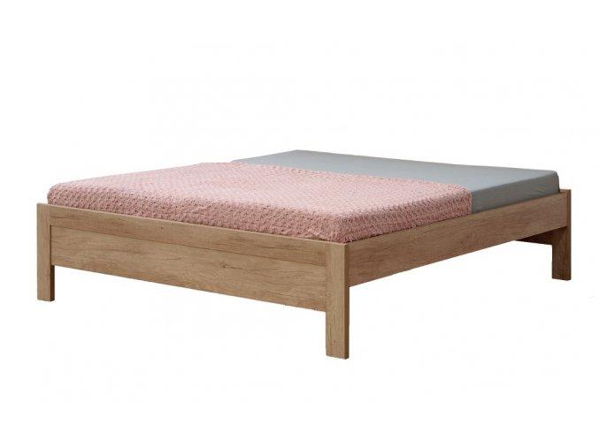 postel BMB karlo nizke celo