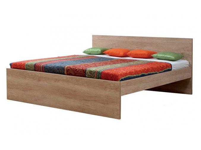 postel BMB bruno