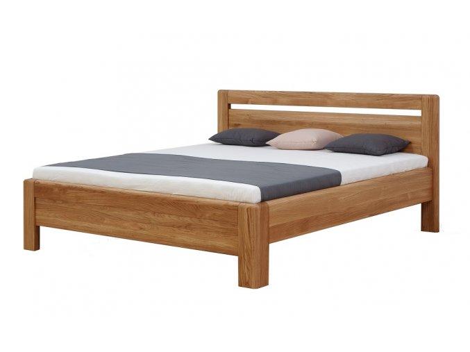 postel BMB adriana klasik
