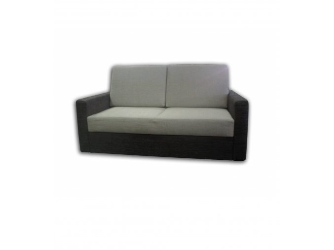 2claudie 3RM látka kentash