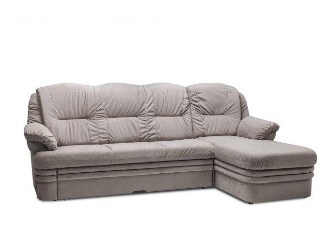 DUBAI sofa1 0086 maly RGB