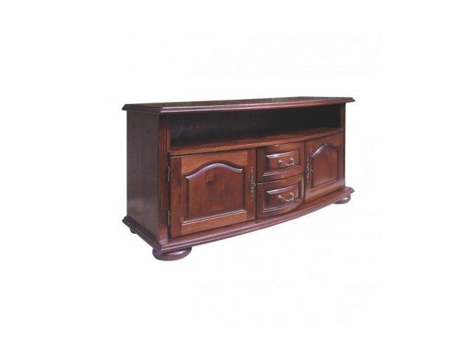 Televizní stolek 206 / 3 TV
