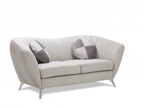 Vittorio bryla sofa2 sesja 0025 RGB 2