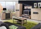 Systémový nábytok