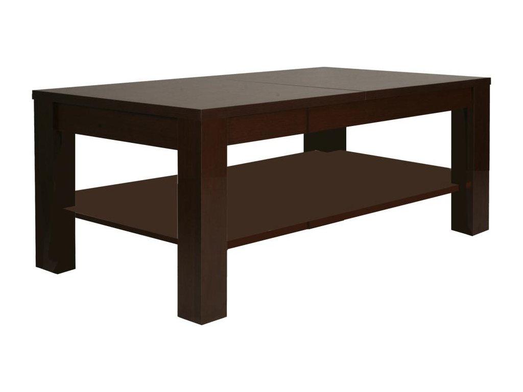 17225 konferencny stolik pello 70 borovica laredo