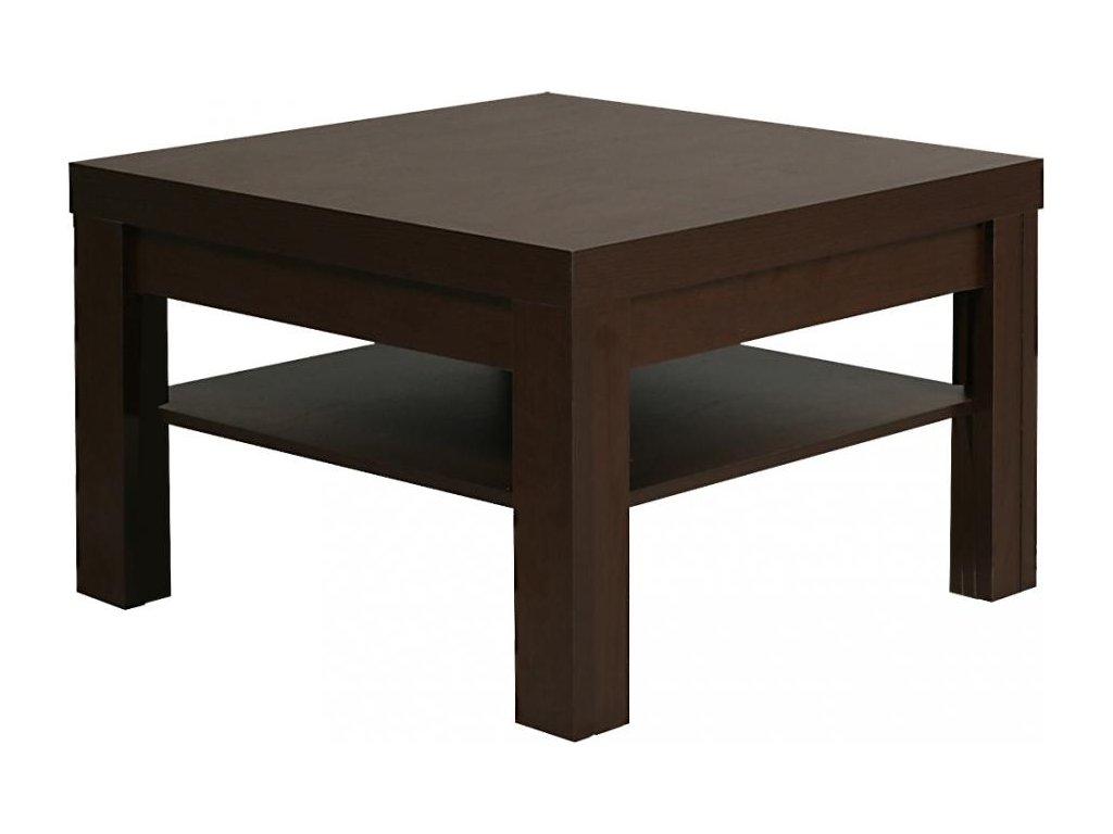 17228 konferencny stolik pello 71 borovica laredo