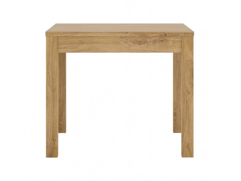 17648 jedalensky stol shetland 76 dub
