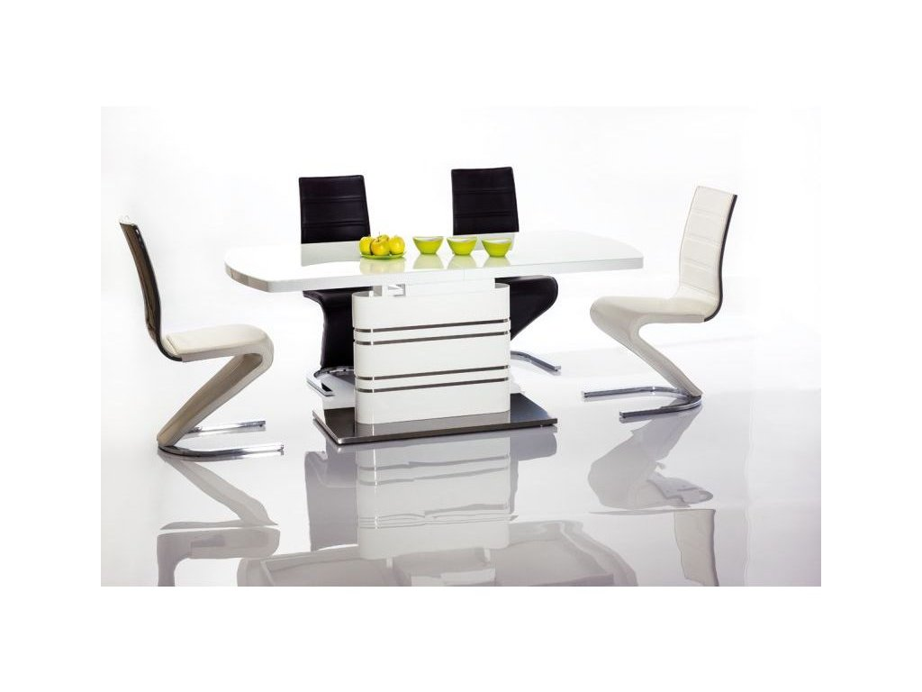 16436 rozkladaci jedalensky stol gucci