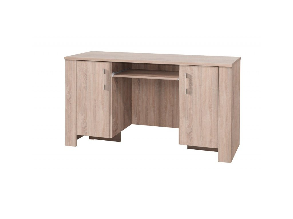 PC stôl CEZAR 17