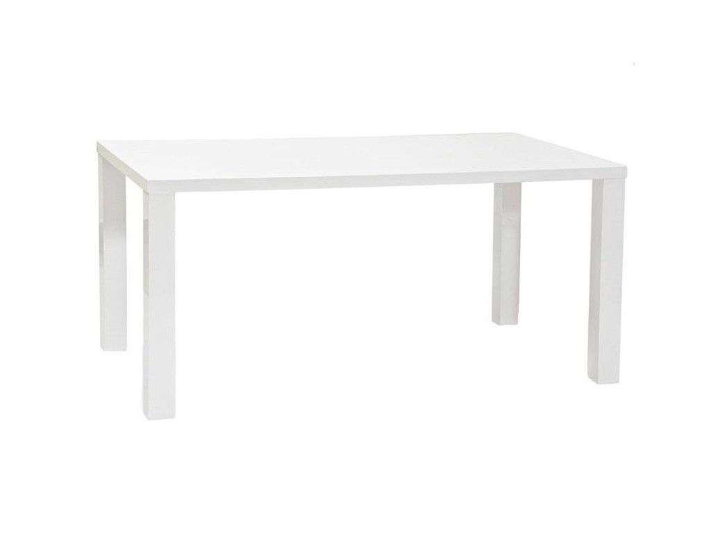 Jedálenský stôl MONTEGO 120x80cm