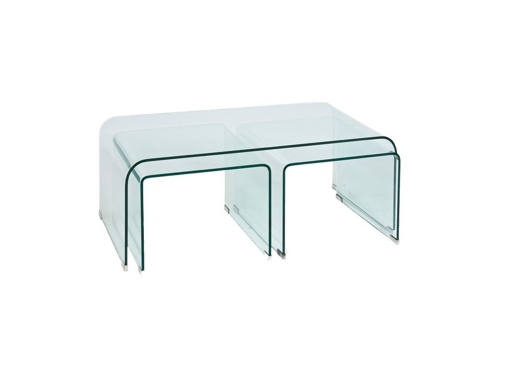 Konferenčný stolík PRIAM A