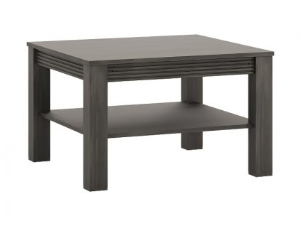 17114 konferencny stolik sevilla 70 norska borovica biely lesk