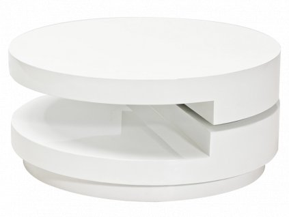 16427 konferencny stolik fabiola biela