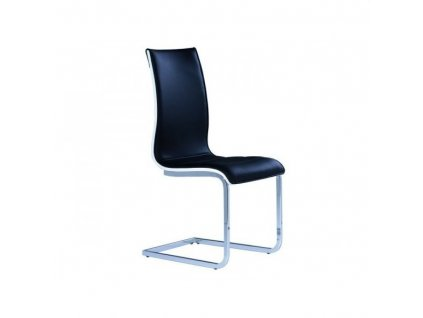 Jedálenská stolička H-133