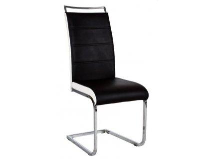 Jedálenská stolička H-441