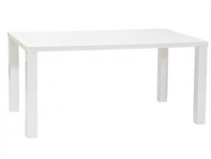 Jedálenský stôl MONTEGO 140x80cm
