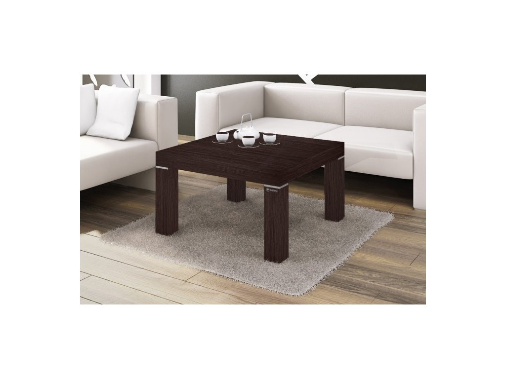 Konferenční stolek KW 80, avola