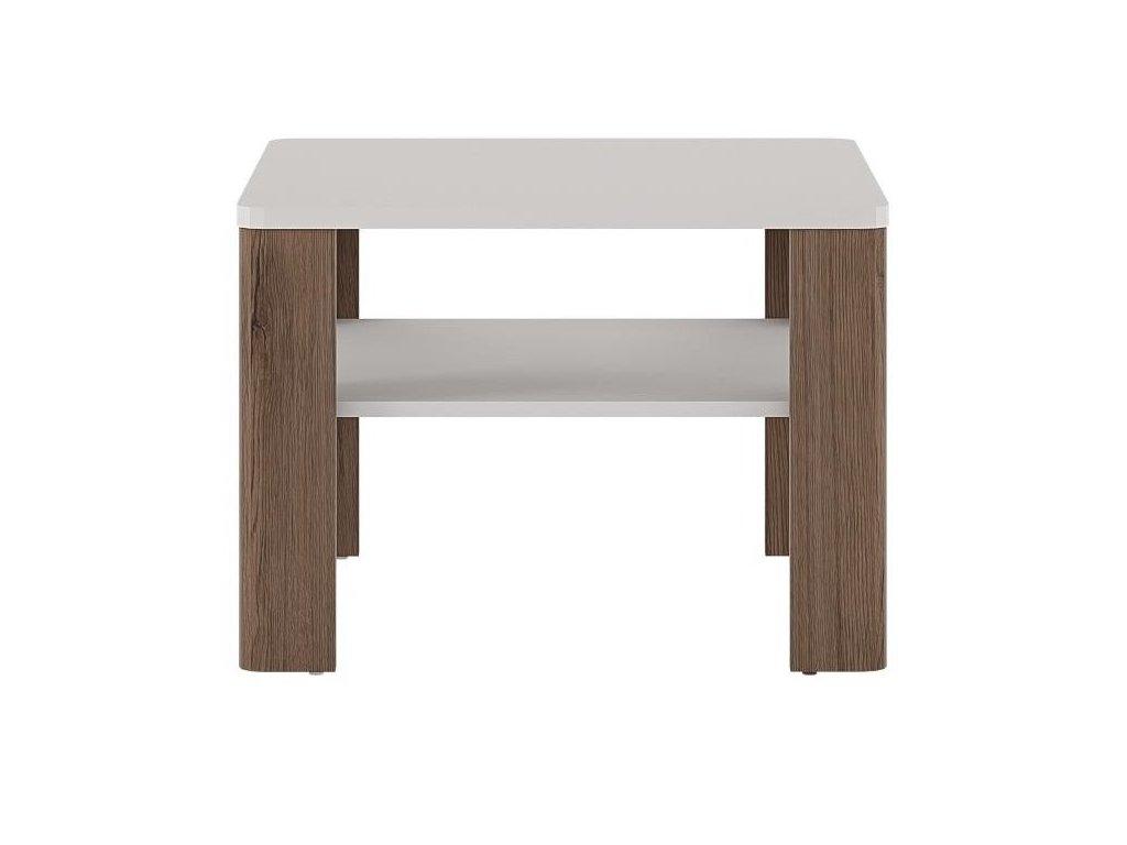 Konferenční stolek TORONTO TOT 06