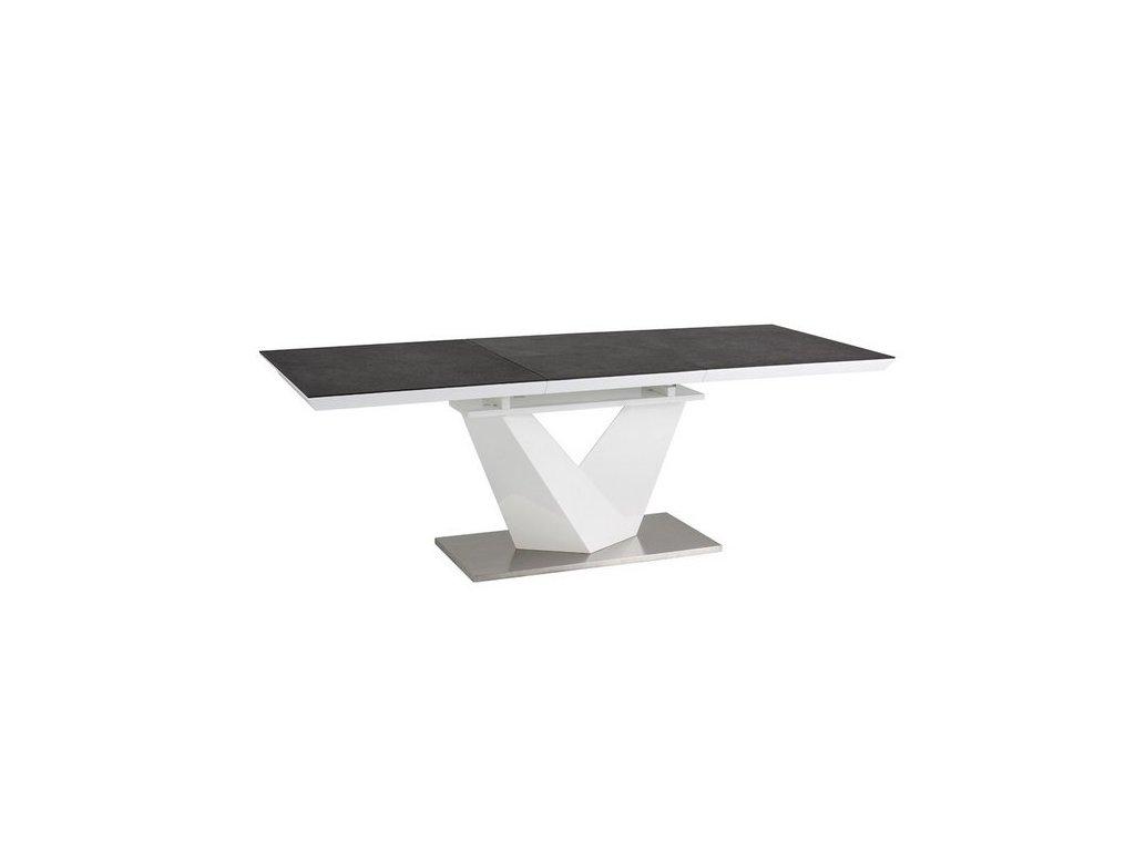 Jídelní stůl ALARAS 2