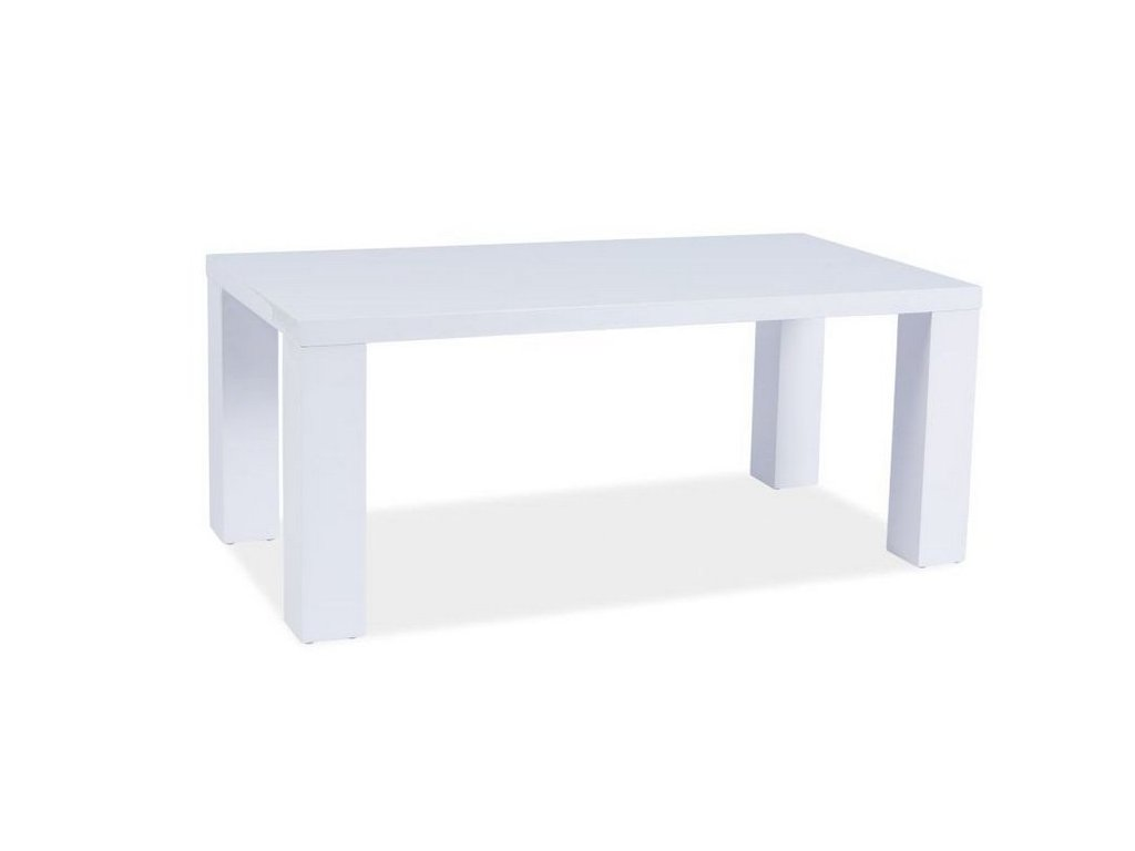 Konferenční stolek MONTEGO C