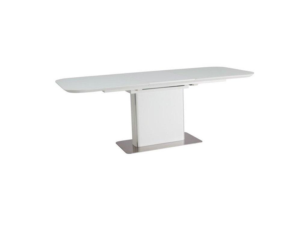 Jídelní stůl PRADA