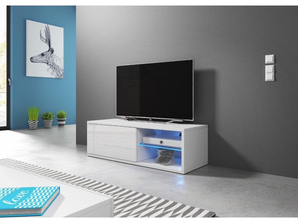 Televizní stolek BEST