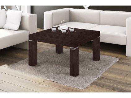 Konferenční stolek KW 100, avola hnědá