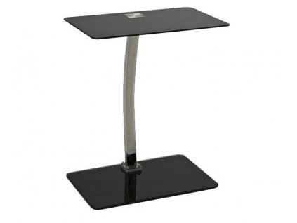 Konferenční stolek LIFTO černý