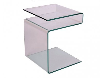 Konferenční stolek EPI SKLADEM 1ks