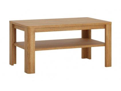 Konferenční stolek AVIGNON NEW 70