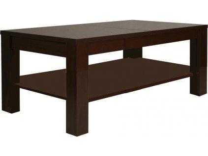 Konferenční stolek PELLO 70  (borovice laredo)