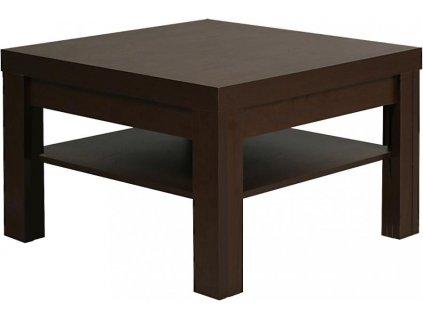 Konferenční stolek PELLO 71  (borovice laredo)