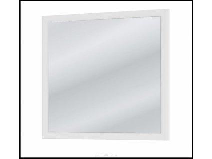 Zrcadlo ROMA