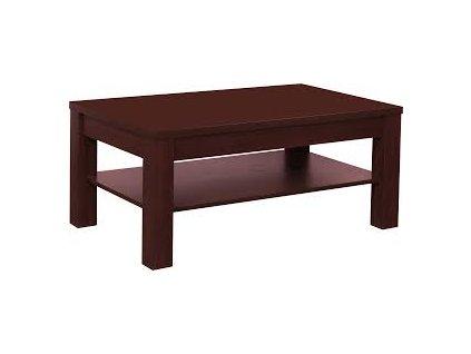 Konferenční stůl IMPERIAL 70